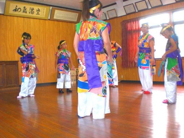 福岡県大川市 「江神社の夏祭り」様からバルーンショーのご依頼をいただきました。