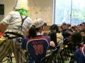 バルーンショー福岡幼稚園・学校・夏祭・子供会・バルーン教室「バルーン星人トーイのバルーンショー」福岡・大分・熊本・佐賀