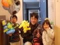 福岡のお客様から届いた喜びのメール&お便り&写真を掲載させていただきました